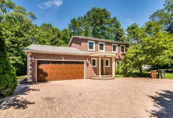 Photo of 804 Waltz Court, PROSPECT HEIGHTS, IL 60070 (MLS # 09700774)