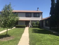 Photo of 1373 Court Maria, HANOVER PARK, IL 60133 (MLS # 09701272)