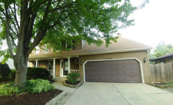 Photo of 2248 Valley Creek Drive, ELGIN, IL 60123 (MLS # 09701337)