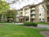 Photo of 3350 N Carriageway Drive, Unit Number 409, ARLINGTON HEIGHTS, IL 60004 (MLS # 09701388)