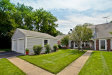 Photo of 24 Silver Tree Circle, CARY, IL 60013 (MLS # 09701948)