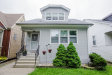Photo of 5727 N Melvina Avenue, CHICAGO, IL 60646 (MLS # 09702466)