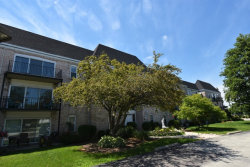 Photo of 5001 Carriageway Drive, Unit Number 116, ROLLING MEADOWS, IL 60008 (MLS # 09702569)