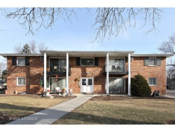 Photo of 2091 Vernon Drive, Unit Number 3, ELGIN, IL 60123 (MLS # 09702660)