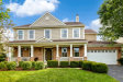 Photo of 430 Wentworth Circle, CARY, IL 60013 (MLS # 09703269)