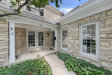 Photo of 206 Racquet Club Court, Hinsdale, IL 60521 (MLS # 09703335)