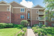 Photo of 124 Glengarry Drive, Unit Number 101, BLOOMINGDALE, IL 60108 (MLS # 09703344)