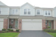 Photo of 2733 Bay View Circle, ALGONQUIN, IL 60102 (MLS # 09703713)
