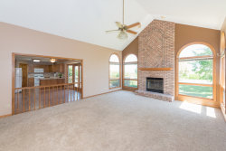 Tiny photo for 25864 W Black Road, SHOREWOOD, IL 60404 (MLS # 09703782)