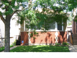 Photo of 1626 E 93rd Street, CHICAGO, IL 60617 (MLS # 09703995)