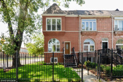 Photo of 728 S Campbell Avenue, CHICAGO, IL 60612 (MLS # 09704097)