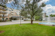 Photo of 6700 S Brainard Avenue, Unit Number 328, COUNTRYSIDE, IL 60525 (MLS # 09704246)