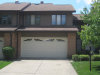 Photo of 1441 N Picadilly Circle, MOUNT PROSPECT, IL 60056 (MLS # 09704725)