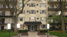 Photo of 5506 N Lincoln Avenue, Unit Number 316, MORTON GROVE, IL 60053 (MLS # 09704785)