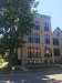 Photo of 1728 N Wilmot Avenue, Unit Number 2W, CHICAGO, IL 60647 (MLS # 09704945)