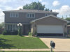 Photo of 7534 Banks Street, JUSTICE, IL 60458 (MLS # 09704967)