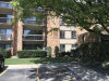 Photo of 301 Lake Hinsdale Drive, Unit Number 208, WILLOWBROOK, IL 60527 (MLS # 09705119)