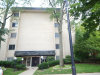 Photo of 8650 Ferris Avenue, Unit Number 301, MORTON GROVE, IL 60053 (MLS # 09705210)
