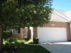 Photo of 4083 Pheasant Court, Unit Number 4083, ST. CHARLES, IL 60174 (MLS # 09705423)