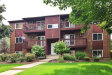 Photo of 669 Daisy Lane, Unit Number 203, ROSELLE, IL 60172 (MLS # 09705803)