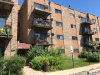 Photo of 8970 N Parkside Avenue, Unit Number 204, DES PLAINES, IL 60016 (MLS # 09705836)