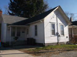 Photo of 448 Central Street, LASALLE, IL 61301 (MLS # 09706473)