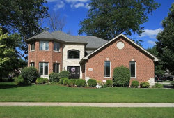 Photo of 1092 Forest View Drive, MORRIS, IL 60450 (MLS # 09707102)