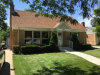 Photo of 608 N Irving Avenue, HILLSIDE, IL 60162 (MLS # 09707474)