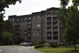 Photo of 125 Lakeview Drive, Unit Number 411, BLOOMINGDALE, IL 60108 (MLS # 09707955)