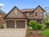 Photo of 110 Mohawk Drive, CLARENDON HILLS, IL 60514 (MLS # 09708408)