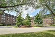 Photo of 220 S Roselle Road, Unit Number 505, SCHAUMBURG, IL 60193 (MLS # 09708705)