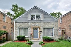 Photo of 751 Manchester Avenue, WESTCHESTER, IL 60154 (MLS # 09708781)