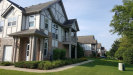 Photo of 240 Rosehall Drive, Unit Number 250, LAKE ZURICH, IL 60047 (MLS # 09708880)