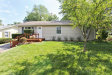 Photo of 6306 Hilly Way, CARY, IL 60013 (MLS # 09709258)