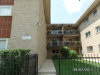 Photo of 4610 River Road, Unit Number 1C, SCHILLER PARK, IL 60176 (MLS # 09709476)