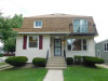 Photo of 4501 Maple Avenue, FOREST VIEW, IL 60402 (MLS # 09709535)