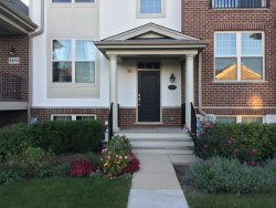 Photo of 2475 Waterbury Lane, BUFFALO GROVE, IL 60089 (MLS # 09709621)