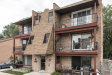 Photo of 7610 S 88th Court, Unit Number 2N, JUSTICE, IL 60458 (MLS # 09709641)