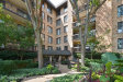 Photo of 1740 Mission Hills Road, Unit Number 305, NORTHBROOK, IL 60062 (MLS # 09709656)