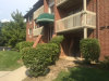 Photo of 960 N Lakeside Drive, Unit Number 1C, VERNON HILLS, IL 60061 (MLS # 09709836)