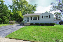Tiny photo for 2205 N Northern Avenue, WAUKEGAN, IL 60087 (MLS # 09709944)