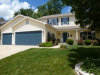 Photo of 1804 Redwood Lane, MCHENRY, IL 60051 (MLS # 09709955)