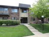 Photo of 2634 N Windsor Drive, Unit Number 103, ARLINGTON HEIGHTS, IL 60004 (MLS # 09710771)