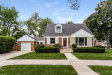 Photo of 6 W Grove Street, ARLINGTON HEIGHTS, IL 60005 (MLS # 09711363)