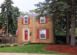 Photo of 2231 Downing Avenue, WESTCHESTER, IL 60154 (MLS # 09711404)