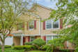 Photo of 1750 Ardmore Lane, Unit Number D, WHEATON, IL 60189 (MLS # 09711468)