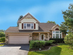 Photo of 1590 Lenox Court, BARTLETT, IL 60103 (MLS # 09711512)