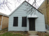 Photo of 5617 W 22nd Place, CICERO, IL 60804 (MLS # 09711859)