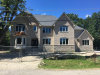 Photo of 22964 N Prairie Lane, LINCOLNSHIRE, IL 60069 (MLS # 09711938)