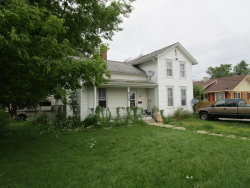 Photo of 915 E Church Street, SANDWICH, IL 60548 (MLS # 09711972)